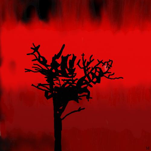 untitled10_001